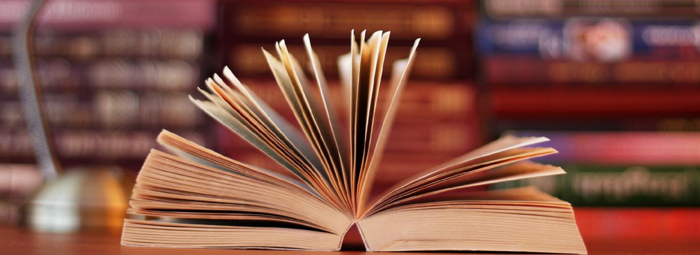 Коробки для хранения и перевозки книг