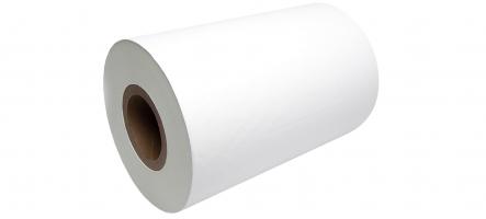 Папиросная бумага в рулоне