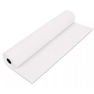 Микалентная бумага