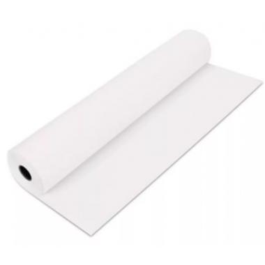 Бумага длинноволокнистая хлопковая (микалентная)