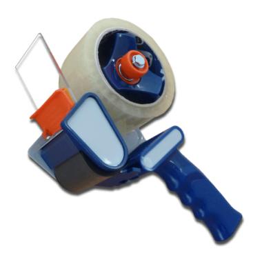 Диспенсер для клейкой ленты Attache