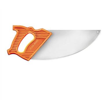 Нож для изолона