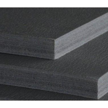 Листовой изолон толщиной 5 см