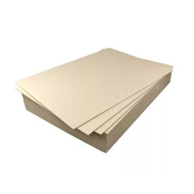 Гофрокартон листовой трехслойный 200х103 см