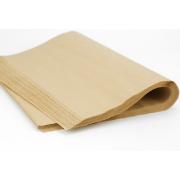 Крафт-бумага в листах 48х72