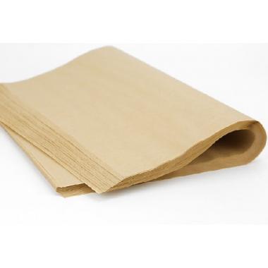Крафт-бумага в листах 84х70