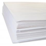 Пергамент в листах 42x30