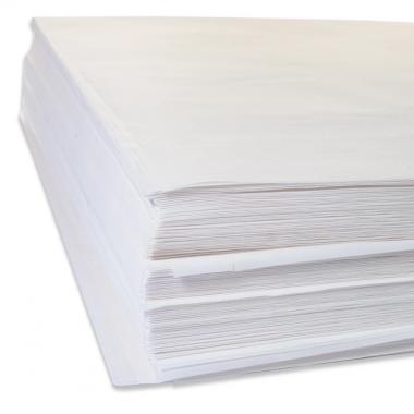 Пергамент в листах