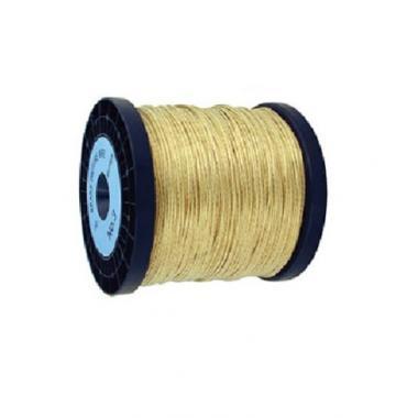 Трос плетеный для подвески