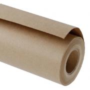 Крафт-бумага (оберточная) 105 см